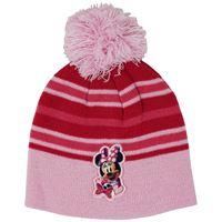 Minnie cappello invernale pompon Minnie