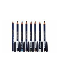 Max Factor kohl pencil matita occhi 50544172_n°10 white