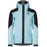 Montura magic 2.0 jacket woman giacca hard shell guscio donna