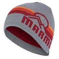 Marmot reversible retro beanie berretto