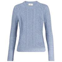 ETRO pullover in lana