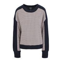 DKNY - pullover