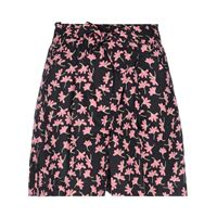 OTTOD'AME - shorts e bermuda