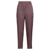 SLOWEAR - pantaloni