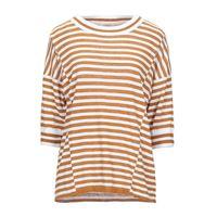 SLOWEAR - pullover