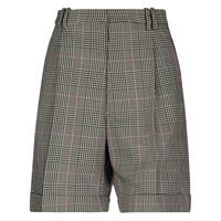 MAISON MARGIELA - shorts e bermuda