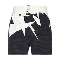 MAISON MARGIELA - shorts