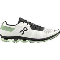 ON Running scarpe cloudflash uomo bianco