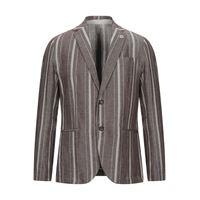PAUL MIRANDA - blazers