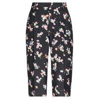 MAISON MARGIELA - pantaloni capri