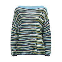 TERRE ALTE - pullover