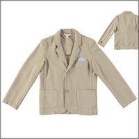 Dodipetto giacca 5u380 bambino dodipetto