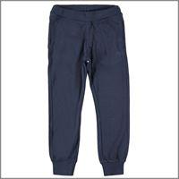 DODIPETTO pantalone lungo cotone basico 6w507 bambino DODIPETTO