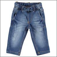 IDO pantalone lungo jeans 4w269 bambino IDO