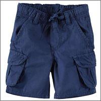 IDO pantalone corto bambino 4w704 IDO