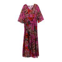 ARCHIVIO '67 - vestiti lunghi