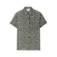 SOLID & STRIPED - camicie