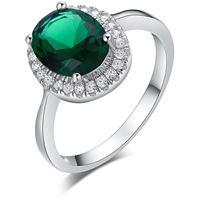 Melitea anello donna gioielli Melitea colore ma106.17