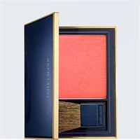 Estée Lauder pure color envy 330 wild sunset
