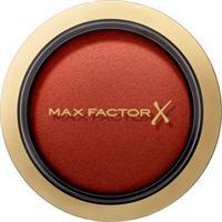 Max Factor creme puff blush in polvere colore 055 stunning sienna 1,5 g