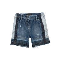DOLCE & GABBANA - shorts jeans