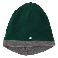 Champion a-cap lana berretto