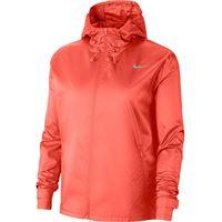 Nike essential l bright mango / reflective silver