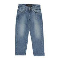 HYDROGEN - pantaloni jeans