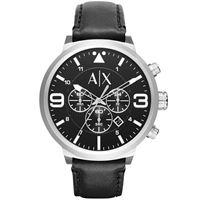 ARMANI EXCHANGE - orologi da polso