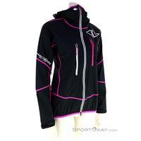 Crazy Idea boosted pro 3l donna giacca da sci alpinismo