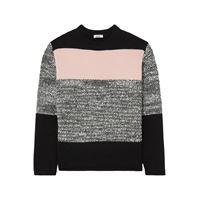 JASON WU - pullover