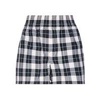 BURBERRY - shorts