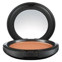 MAC refined golden bronzing powder terra 10g