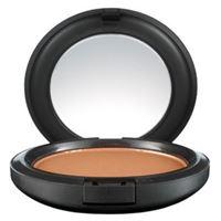 MAC golden bronzing powder terra 10g