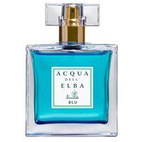 Acqua dell'Elba blu donna 50ml