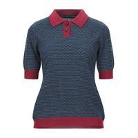 ALESSANDRO DELL'ACQUA - pullover