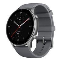 Amazfit smartwatch Amazfit fashion gtr 2e 23844 - per polsi da