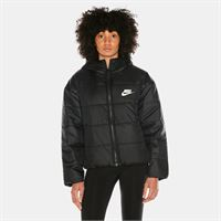 NIKE jacket nike sportswear down-fill windrunner