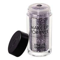 MAKE UP FOR EVER star lit glitter small - glitter multi-effetto