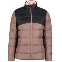 Mammut whitehorn in jacket woman piumino donna