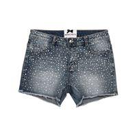 NO SECRETS - shorts jeans