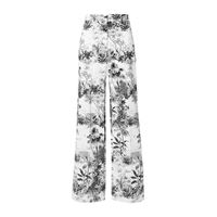 ADAM LIPPES - pantaloni