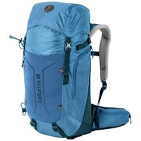 Lafuma access 30l one size baltic