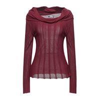 AGNONA - pullover