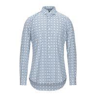 ORIAN - camicie
