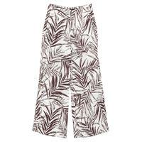 PENNYBLACK - pantaloni