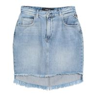 REPLAY - gonne jeans