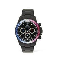 MAD PARIS orologio rolex daytona 40mm