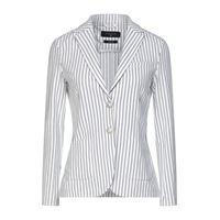 CIRCOLO 1901 - blazers