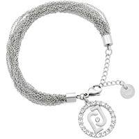 Liujo bracciale donna gioielli Liujo lj1576